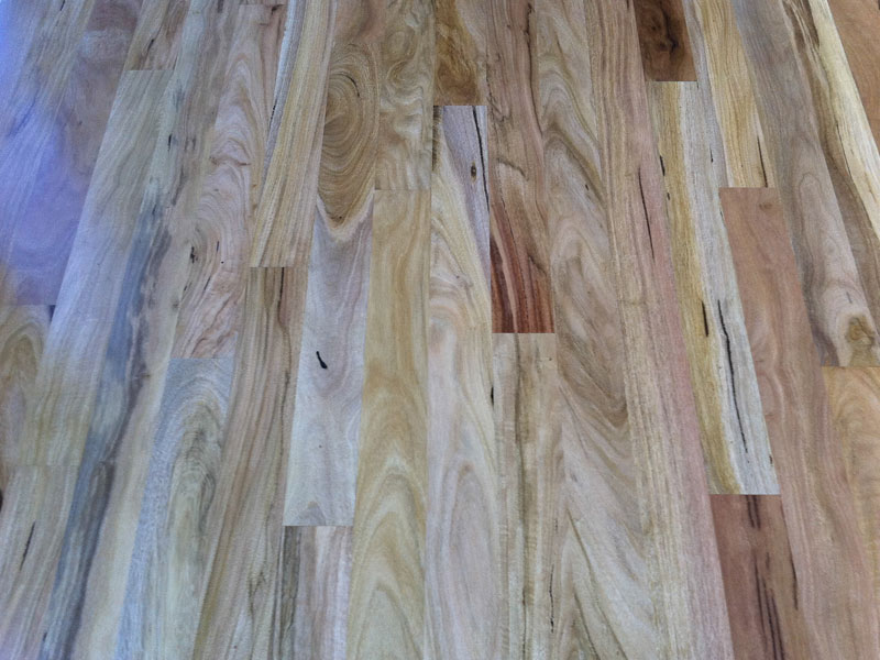 Marri Artistic Timber Flooring