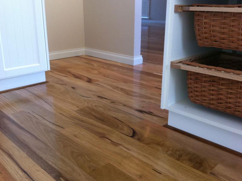 Marri Artistic Timber Flooring
