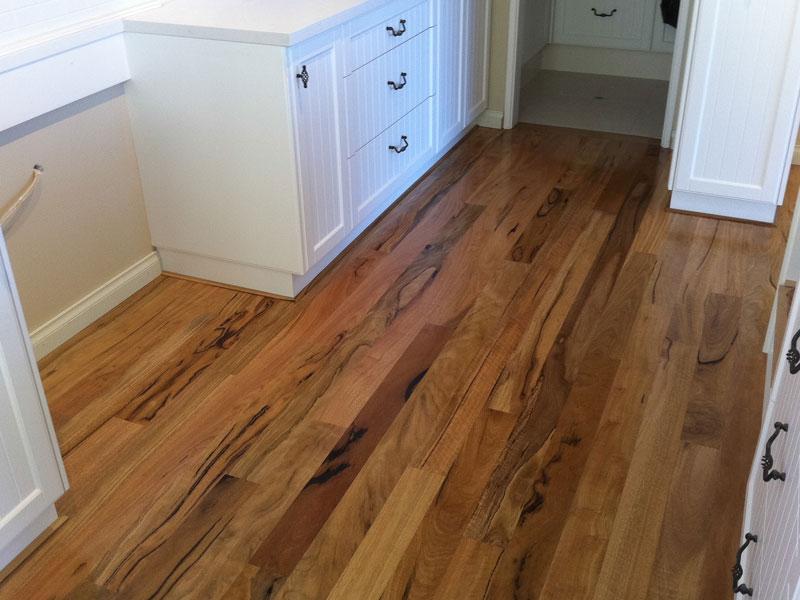 Marri Artistic Timber Floors