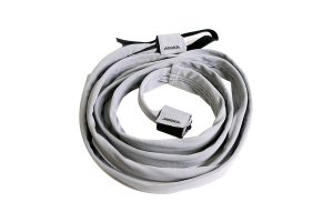 Mirka Sleeve For Hose & Cable 3.5 m