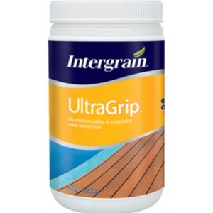 Intergrain Ultragrip.