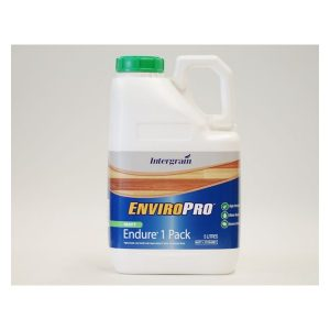 Intergrain Enviropro Endure 1K