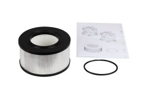 Hepa Filter For 1230 Vacuum